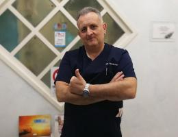 Studio Dentistico Dott. Chiandussi