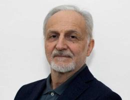 Dott. Sergio Chieregato